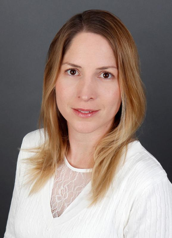 Martina Nigg